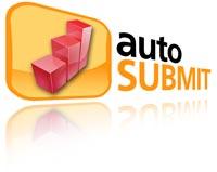 auto submit
