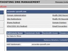 dns-management-pusathosting